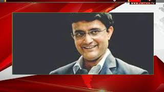 Sourav Ganguly Says India Are Favourites to Win World Cup