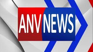 एसडीएम का औचक निरीक्षण || ANV NEWS FATEHAPUR, Kangra - HIMACHAL PRADESH