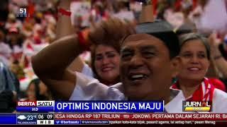 Jokowi Tunggu Pemilik Konsesi Besar Kembalikan Lahan