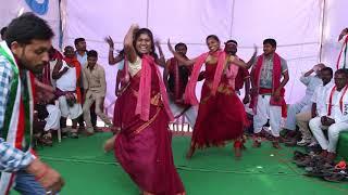 ఈ డాన్స్ చూసతే ఫిదా అవుతారు | NEW Stage Dance।। Super DANCE VIDEO 2019