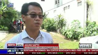 Pembebasan Lahan Seksi 2A Tol Cinere-Jagorawi Sudah Beres