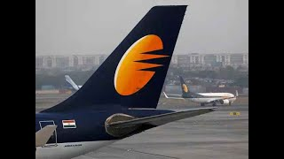 Jet Airways' pilots warn of 'non-cooperation' from March 1
