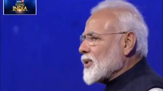 PM Shri Narendra Modi's keynote address at Rising India Summit