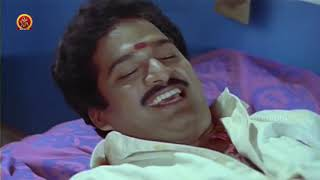 Telugu Best Comedy Movies - Iddaru Pellala Muddula Police - Rajendra Prasad Comedy Movies