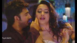 Latest Telugu Thriller Movie - Dega - Erica Fernandes - Pragya Jaiswal - Bhavani HD Movies