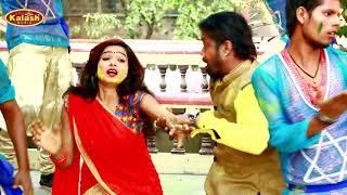 Gautam Raja !! Lahanga Me Mahanga Saman Ba Ye Bhauji  !! Bhojpuri Holi 2018
