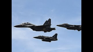 Residents of Balakot (Pakistan)  have confirmed about Air Strikes by IAF