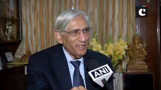India has done the needful, says Defence Expert PK Sehgal on IAF strikes in PoK