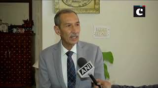 IAF air strikes in PoK: Compliment goes to govt & Air Force, says Lt Gen (retd) DS Hooda