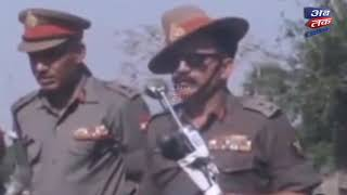 Rare footage of 1971 india pak war | Pak Troops Surrender | 93,000 Pakistani troops surrender