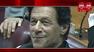 पाकिस्तान बौखला गया है हमले के बाद THE NEWS INDIA