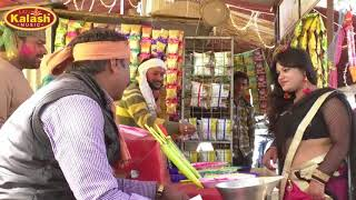 Rakesh Chakrawati !! Jayi Bajariya T Hamke Bholawe !! Holi Me Hamke Bulale Bhatar Gayil  Bhattha Ba