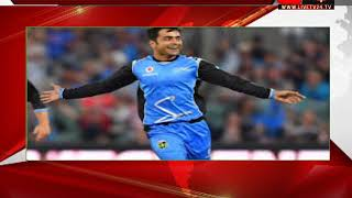 Rashid Khan breaks Shahid Afridi's record after stellar show against Ireland