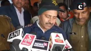 Budgam chopper crash: Pakistan's activities should be avenged, says Slain IAF Pilot's Father