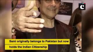 Adnan Sami gives befitting reply to Pakistani trolls