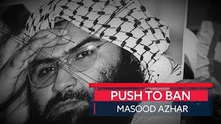Fresh global push to ban Jaish chief Masood Azhar | Pulwama Attack | Economic Times
