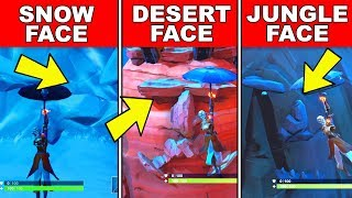 download file - fortnite faces in the jungle