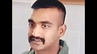 IAF Wing Commander Abhinandan Varthaman to Return Via Wagah Border Today