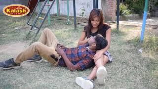 SUPERHIT HD SAD SONG- Bandan Tiwari {BT} || ना लही यार हो Ab Bhatar Wala Bhatar Bhaini ||