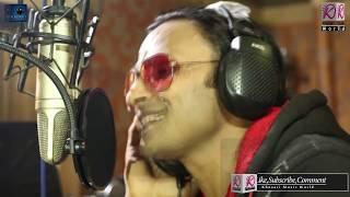 Iltiza Ye Mere Khuda - Manas Kumar ft. Rehan Khan -NEW 2018 HINDI SONG