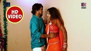 HD VIDEO  सुना ये राजा धरा न पाजा - Ved Bawla ,  Sandhya Sargam - New Superhit Bhojpuri Song 2018