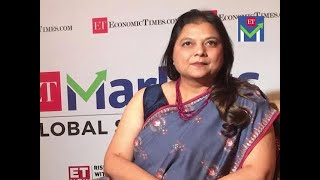 Amisha Vora's top sectoral bets in the runup to elections