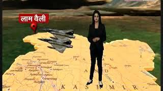 केन्द्रीय मंत्री महेश शर्मा ने भारत के जांबाजों द्वारा पाकिस्तानी विमान गिराए जाने पर दिया ये जवाब