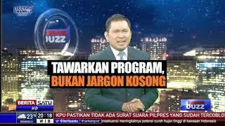 News Buzz: Prabowo Suuzon?