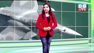 DBLIVE   16 April    36 Rafale fighter jets enter 'final stage'