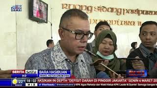 Waketum PAN Sesalkan Aksi Amien Rais di Gedung KPU