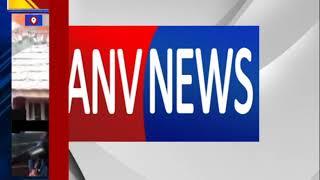 कार्यक्रम में कांग्रेस कमेटी के कई पदाधिकारी रहे मौजूद     ANV NEWS MANDI - HIMACHAL PRADESH