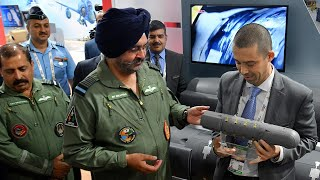 IAF air strikes- Why would Pakistan respond if our planes hit nothing, asks BS Dhanoa