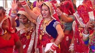 Dj wala Gano laga sadi ko jab lul Dil bhabhi ko || डी जे वाला गानो लगा शादी को ||Hemraj Saini