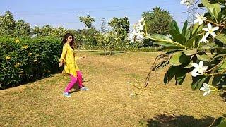 नई नई आई नच मत गोरी || Nai Nai Aai Nacha Mat Gori || Balli Gurjar Bhalpur