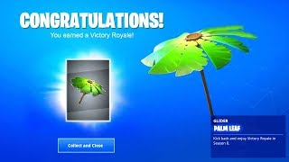 download file - arena gliders fortnite