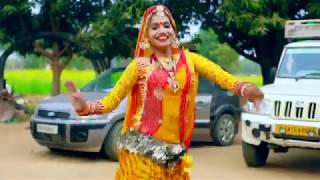 टपके पसीना गालेन से  Tapke Pasina Galan Se | Arti Sharma | Balli Gurjar Bhalpur | 2019 | Maina