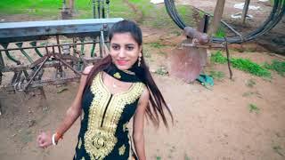 Bittu Tapke Pasina Galan Te || New Dj Rasiya 2019 || Balli Bhalpur & Bhawna Bhati New Dj Rajasthani