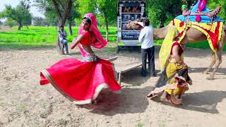 टपके पसीना गालेन से  Tapke Pasina Galan Se | Balli Gurjar Bhalpur | 2019 | Maina