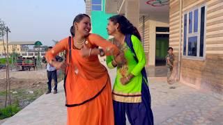 New Gurjar Rasiya समधी की बहना को नरो तुतो - Samdhi Ki Bahna Ko Naro Tuto - Balli Gurjar Bhalpur
