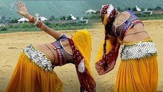घडी घडी New Rajasthani Marwadi Song 2019 Rasiya | Ghadi Ghadi | New Dj Rasiya | Rakesh Marwadi