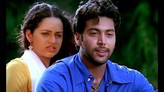 Jayam Ravi Bhavana Latest Telugu Movie - Paga - Latest Telugu Movies 2019