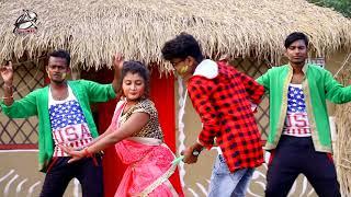 #Abhishek Sargam Nishad का सबसे हिट होली Song - पिचुकारी तनले बानी | Bhojpuri Holi Song 2019