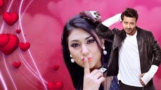 শাকিব খান অপু বিশ্বাস - Shakib Khan Apu Biswas New Bangla Movie - MK MOVIES
