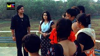 শাকিব খানের বিরহের সিনেমা  Inspirational Bangladeshi Film By Shakib Khan 2019_MK MOVIES