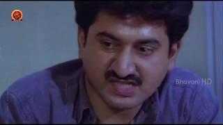 Suman Telugu Action Movie || Alexander || Suman, Vani Viswanath, Kota Srinivasa Rao