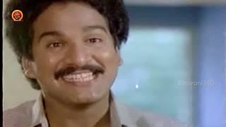 Rajendra Prasad Telugu Comedy Movie || Bhale Mogudu || Rajendraprasad, Rajani