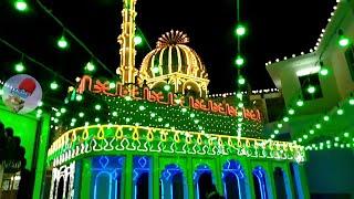 Urs-E-Kalimi में आने वाले ज़ायरीनों का Fakhre Ali Kalimi की ओर से हार्दिक स्वागत #BRAVE_NEWS_LIVE