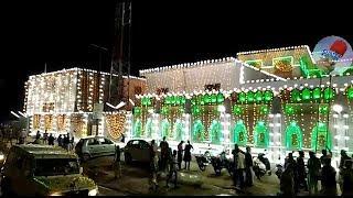 86वें Urs-E-Kalimi में आने वाले सभी ज़ायरीनों का Asad Ahmad Kalimi की ओर से हार्दिक स्वागत