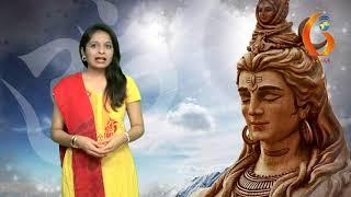 Gujarat News Porbandar 04 03 2019