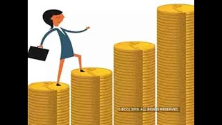 India Inc's average salary increment expected to be 9.7% in 2019- Aon survey